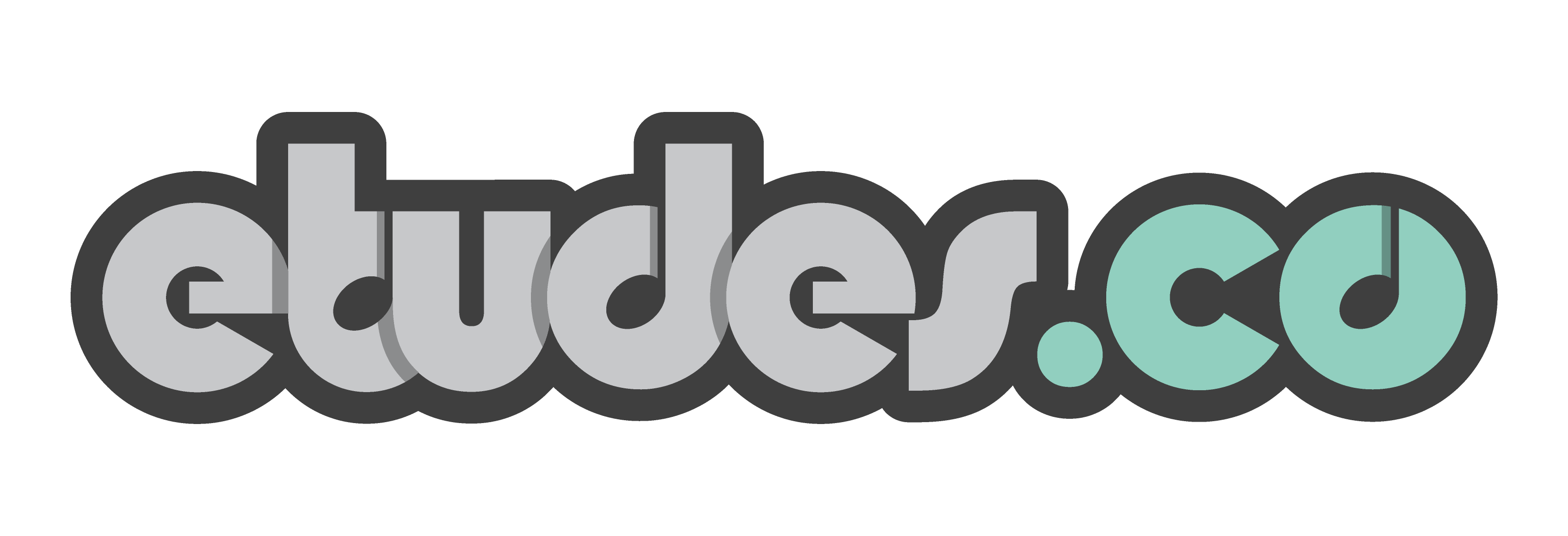 Etudes.co - Music Ed. Connected.